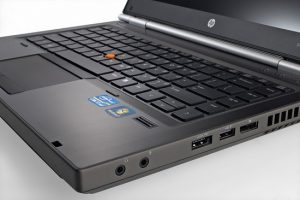 hp 8470w laptop