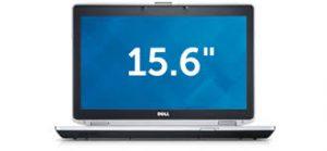 لپ تاپ استوک dell 6530
