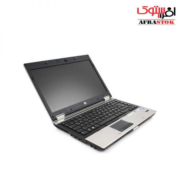 لپ تاپ استوک hp 8440p 2
