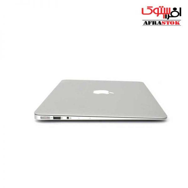 لپ تاپ استوک apple macbook air 2015 3
