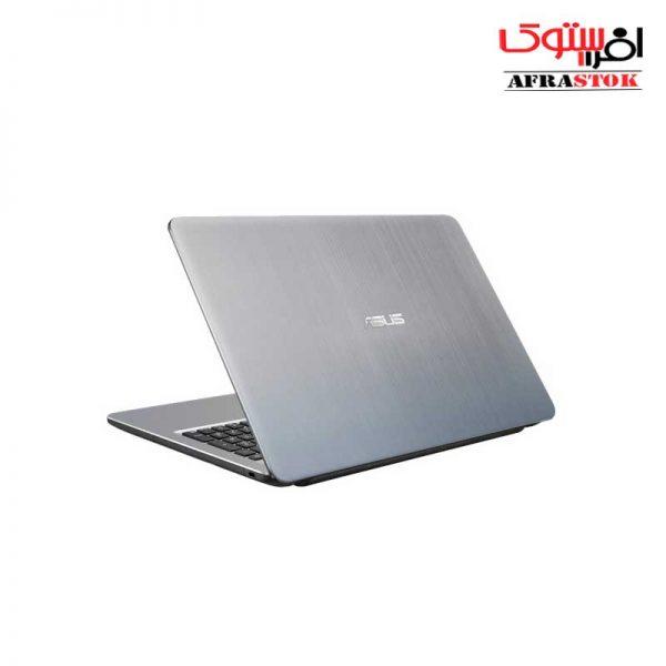 لپ تاپ استوک ایسوس VivoBook X540LA 2