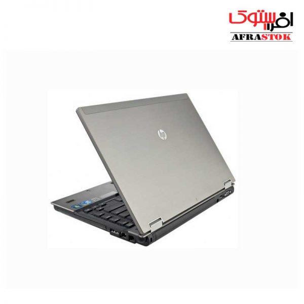لپ تاپ استوک hp 8440p 3