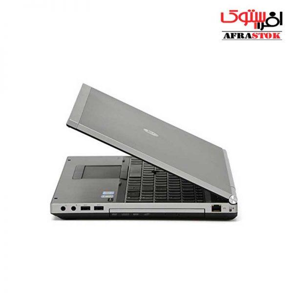 لپ تاپ استوک HP 8560P 2