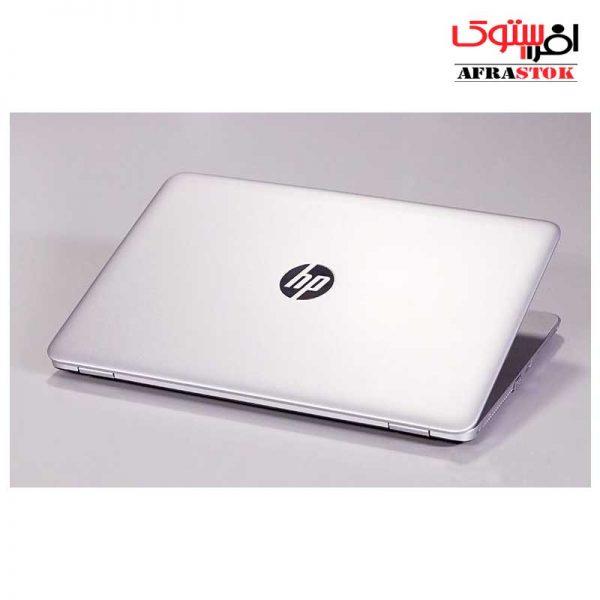 لپ تاپ استوک hp Elitebook 745 g3 2