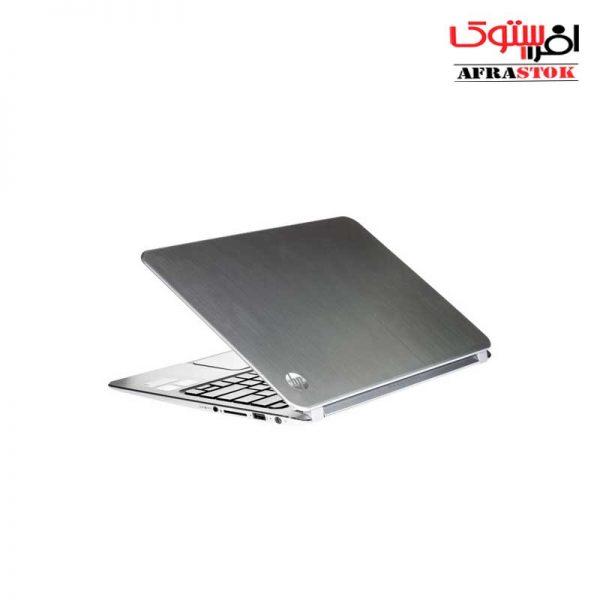 لپ تاپ استوک HP Spectre xt 13