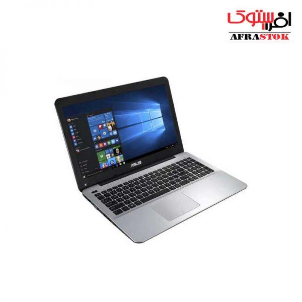 لپ تاپ استوک asus x555L