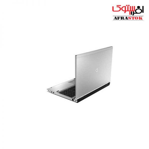 لپ تاپ استوک hp elitebook 8570