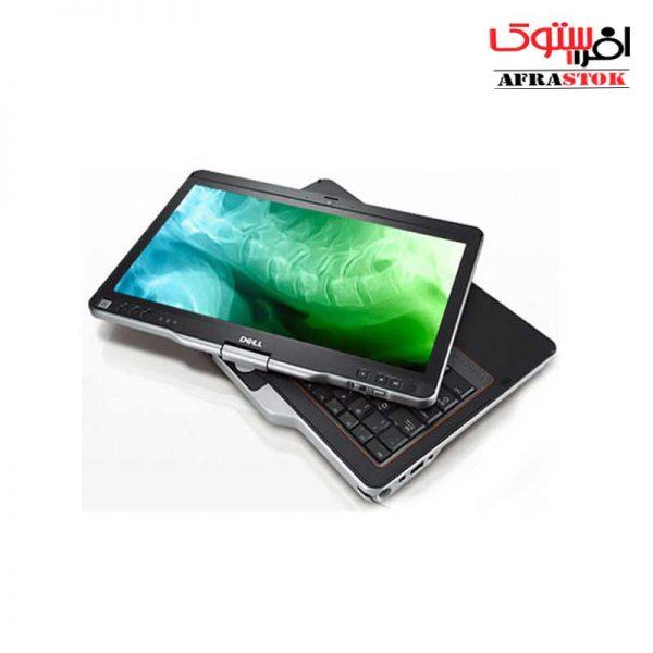 لپ تاپ استوک dell xt3 - i7