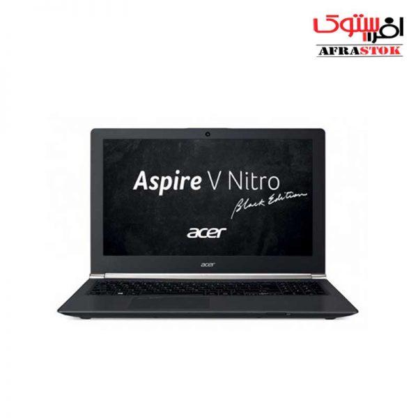 لپ تاپ استوک acer aspire 15 V Nitro 2