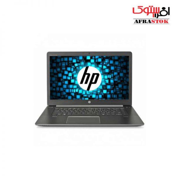 HP-ZBOOK-STUDIO-15-G3