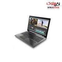 لپ تاپ استوک hp Elitebook 8770w (2G VGA)